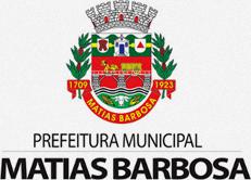 8478-9234-logo