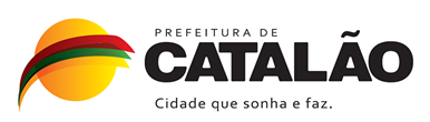 http://www.catalao.go.gov.br